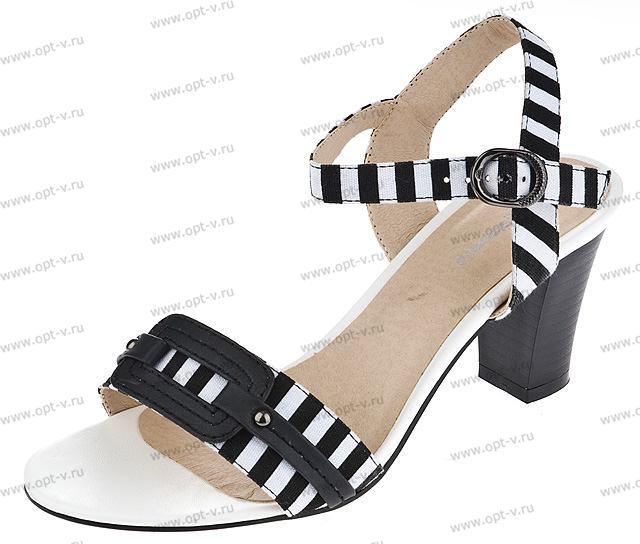 Как чистить замшевую обувь? фото, centro обувь каталог 2012 волжский.